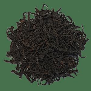 Organic Black Dan Cong Tea