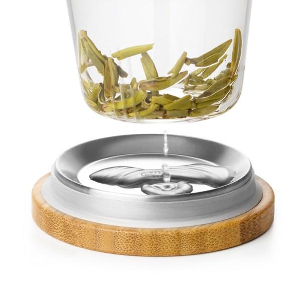Batch-Tea-Glass-Infuser-Mug-Drip-Lid