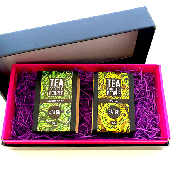 Green-Team-Tea-Gift-Set