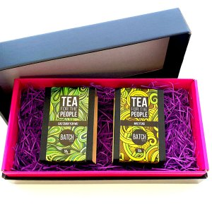 Green-Team-Tea-Gift-Set
