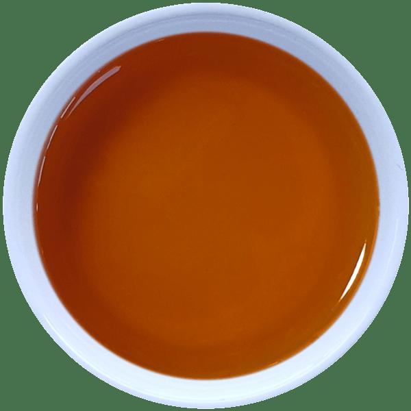 Liu Pao Tea Liu Bao Tea