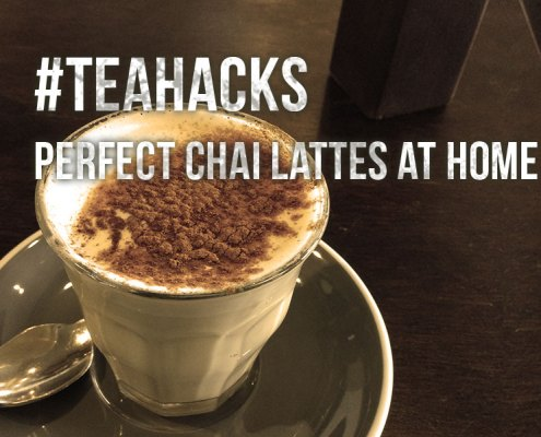 Make-Chai-Latte-at-Home-Featured-Image
