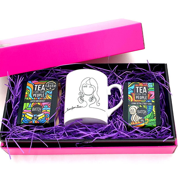 Wakey-Wakey-Tea-Gift-Set with Kama Sutra Sticky Chai