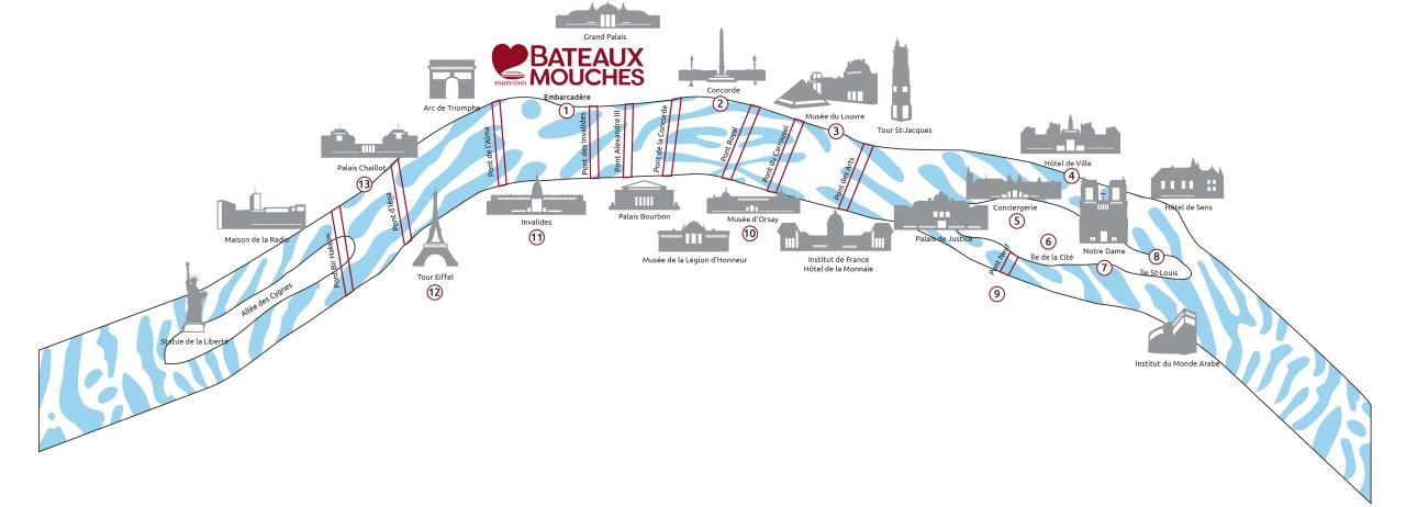 https://i1.wp.com/www.bateaux-mouches.fr/img/plan_promenade.jpg?resize=1280%2C462&ssl=1