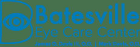 vision care institute