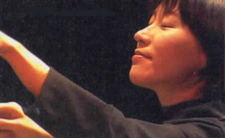 Polling Yoko Kanno's best soundtrack?