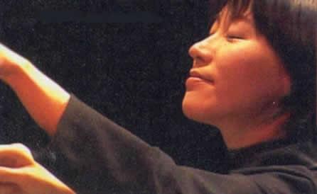 kanno07.jpg from http://www.katana.com.br/content/blogcategory/1/2/