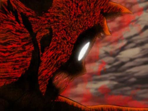 Naruto Shippuuden: The return of Orochimaru, stuff happens