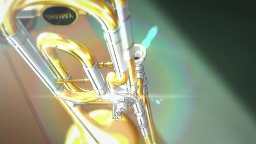 Sound_Euphonium_Screenshot_0386