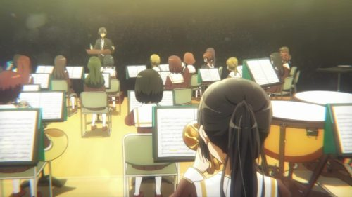 Sound_Euphonium_Screenshot_0552