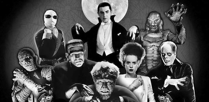 universal-monsters