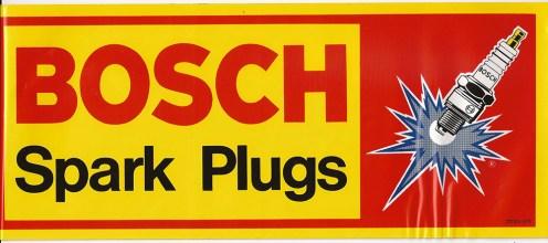 sticker-bosch