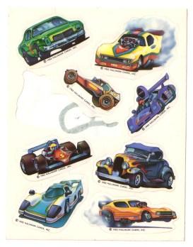 sticker-cars