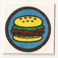 sticker-fuzzy-burger