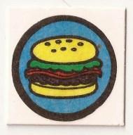 sticker-fuzzy-burger