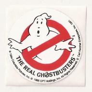 sticker-ghostbusters