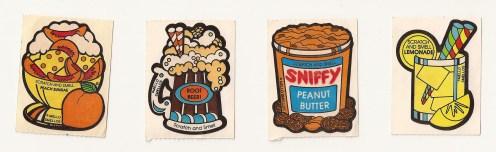 sticker-mello-smellos