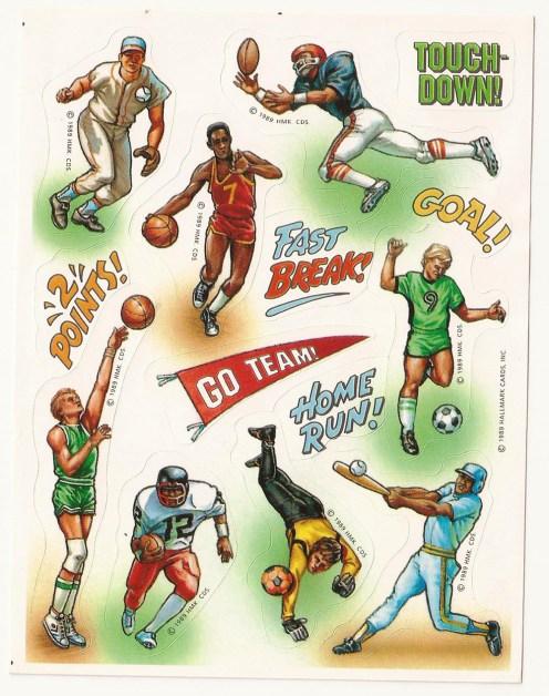 sticker-sports-2