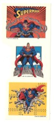 sticker-superman