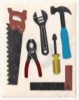 sticker-tools