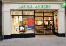 Laura Ashley Bath Winter Sale 2018 now on