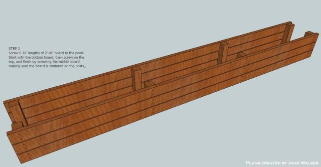 150 x 110 · 4 kB · jpeg, Outdoor Storage Bench Plans Free
