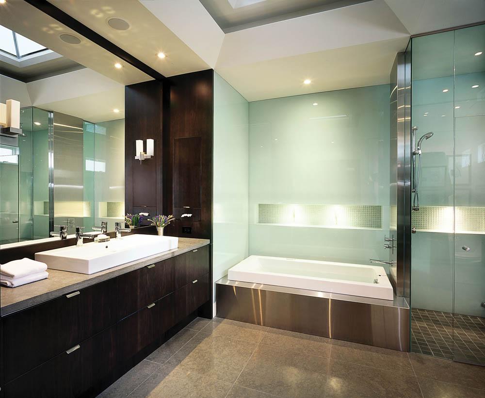 Bathroom Design Ideas   Bath & Kitchen Creations   Boca ... on Bathroom Ideas Photo Gallery  id=62600