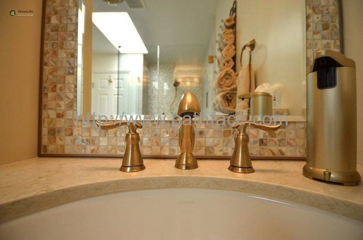 faucet for your bathroom bathroom