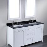 60 Valencia Double Sink Vanity Bathgems Com
