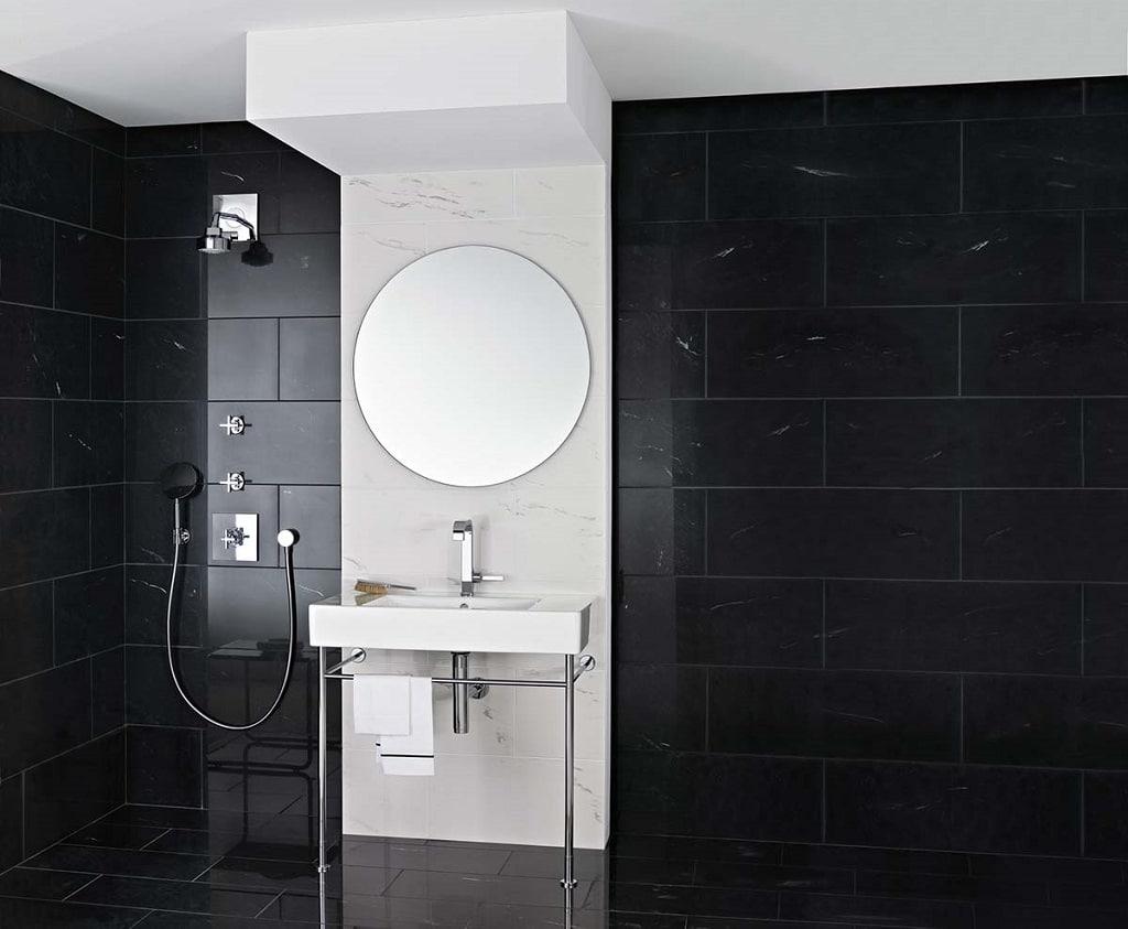 Hansgrohe Shower Valves