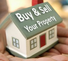 Property Dealer in Bathinda