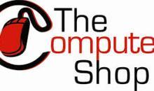 Famous Computer Shops in Bathinda