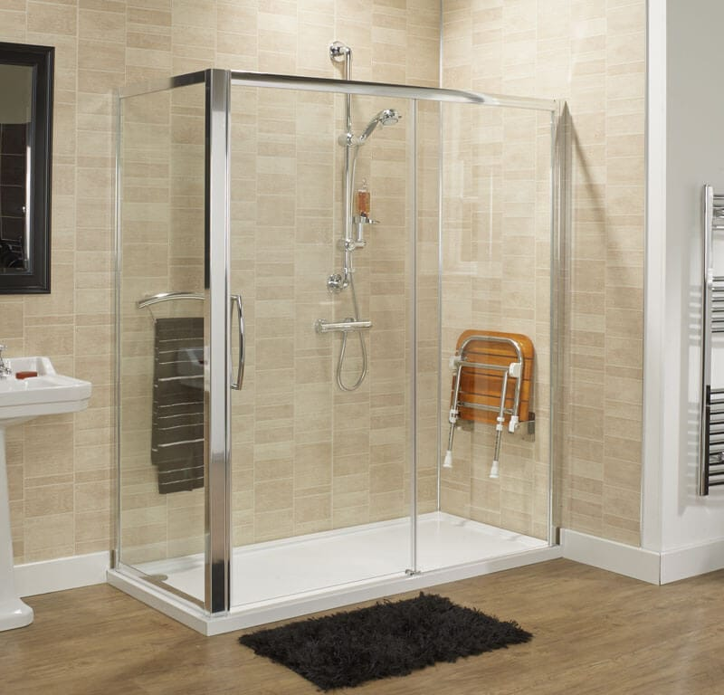 Image Result For Bathroom Design For Disabled Walk In Showers Sit Down Shower Bathing Solutions