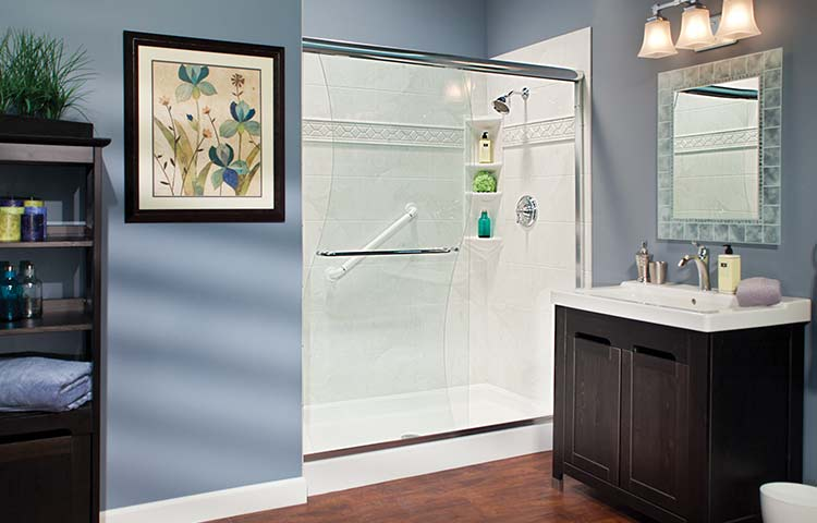 Shower Liners Shower Walls Shower Wall Panels Bath