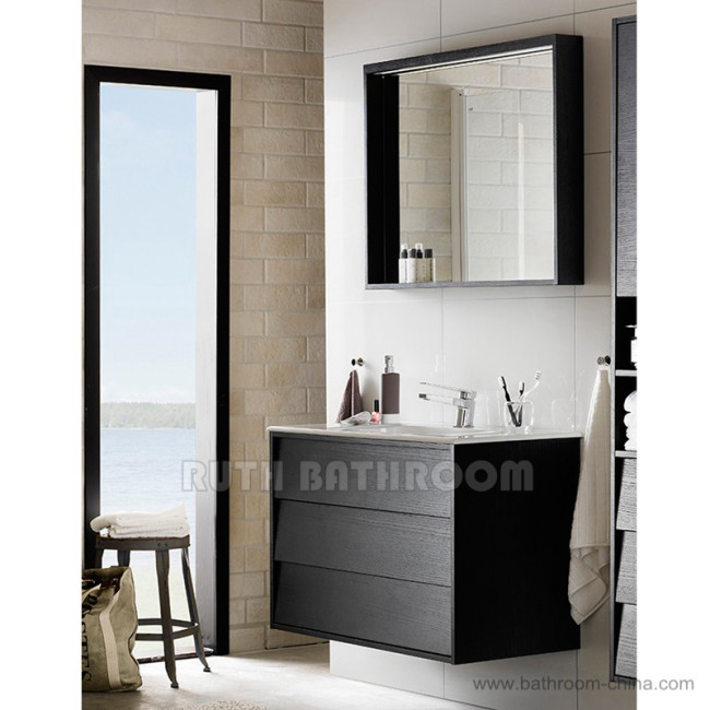 china bathroom sinks and cabinets