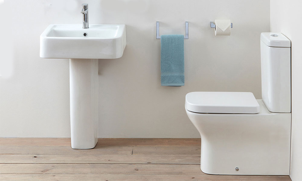 toilets buying guide bathroom city