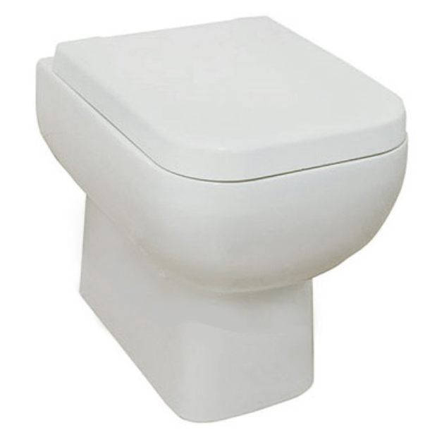 Complete Bathroom Patello Shower Bath Set With Vanity BTW