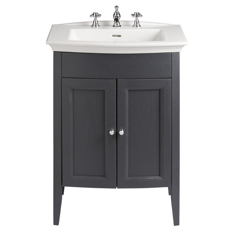 Image Result For Combination Toilet Basin Unit