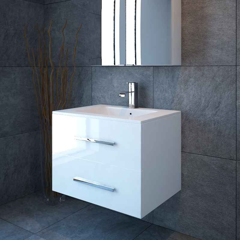 Draw Bathroom Design Online