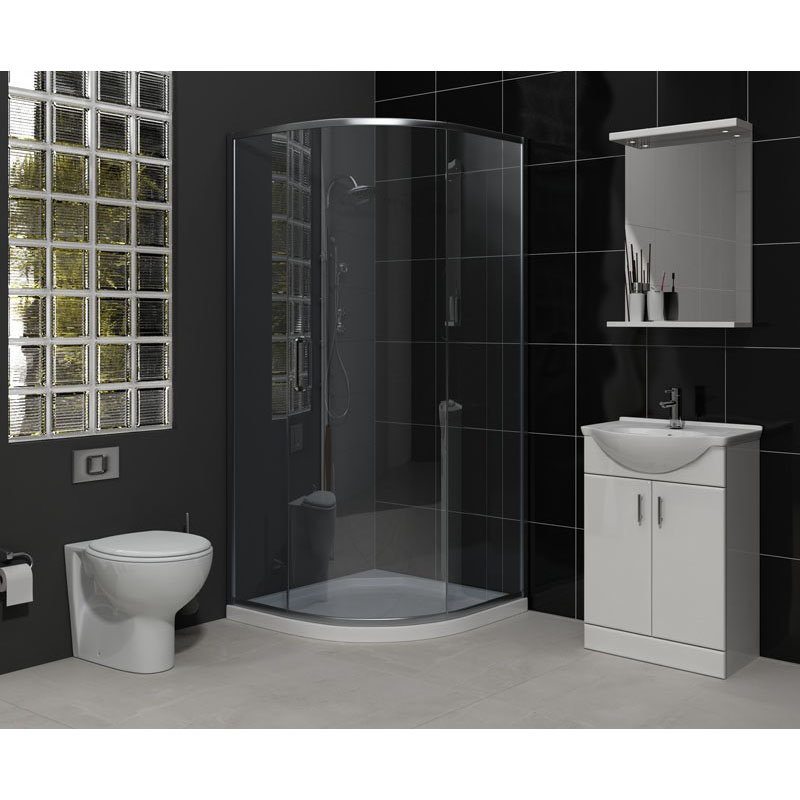 Bathroom Decor Collections
