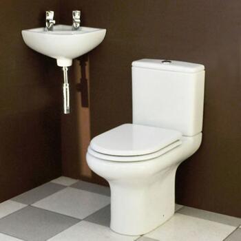 https www bathroomcity co uk bathroom sale toilet sink combo sale