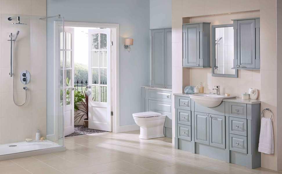 Image Result For Wet Room Bathroom Design Ideas