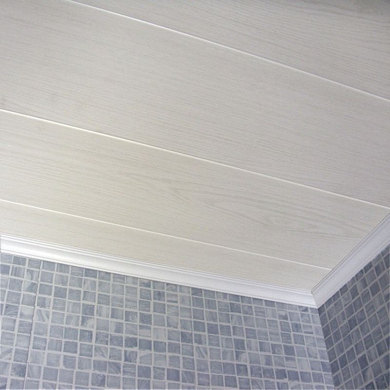 Cladding For Bathroom Ceiling 28 Images 10 White Pvc