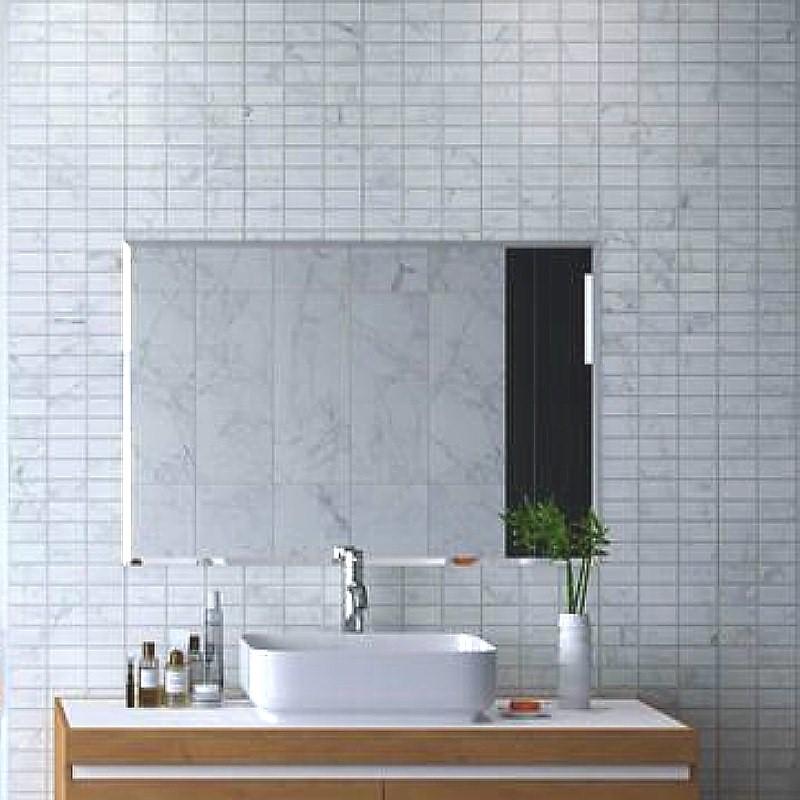tile effect bathroom wall panels no