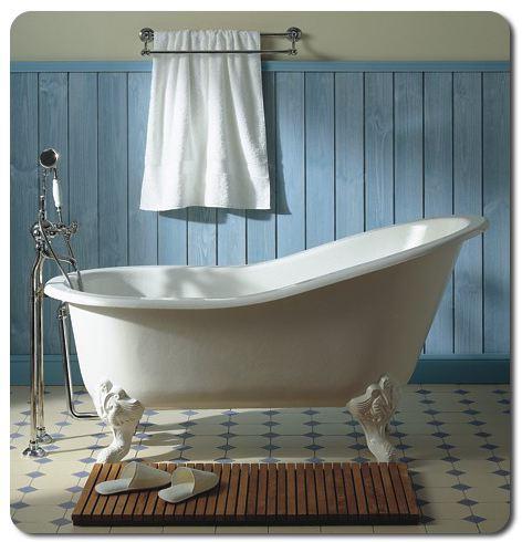 fresno bathroom remodeling