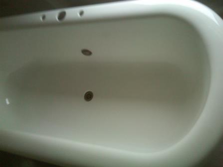 bathroom remodeling fresno