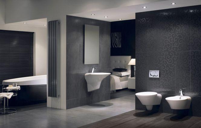 dark wood bathroom accessories uk best accessories 2017