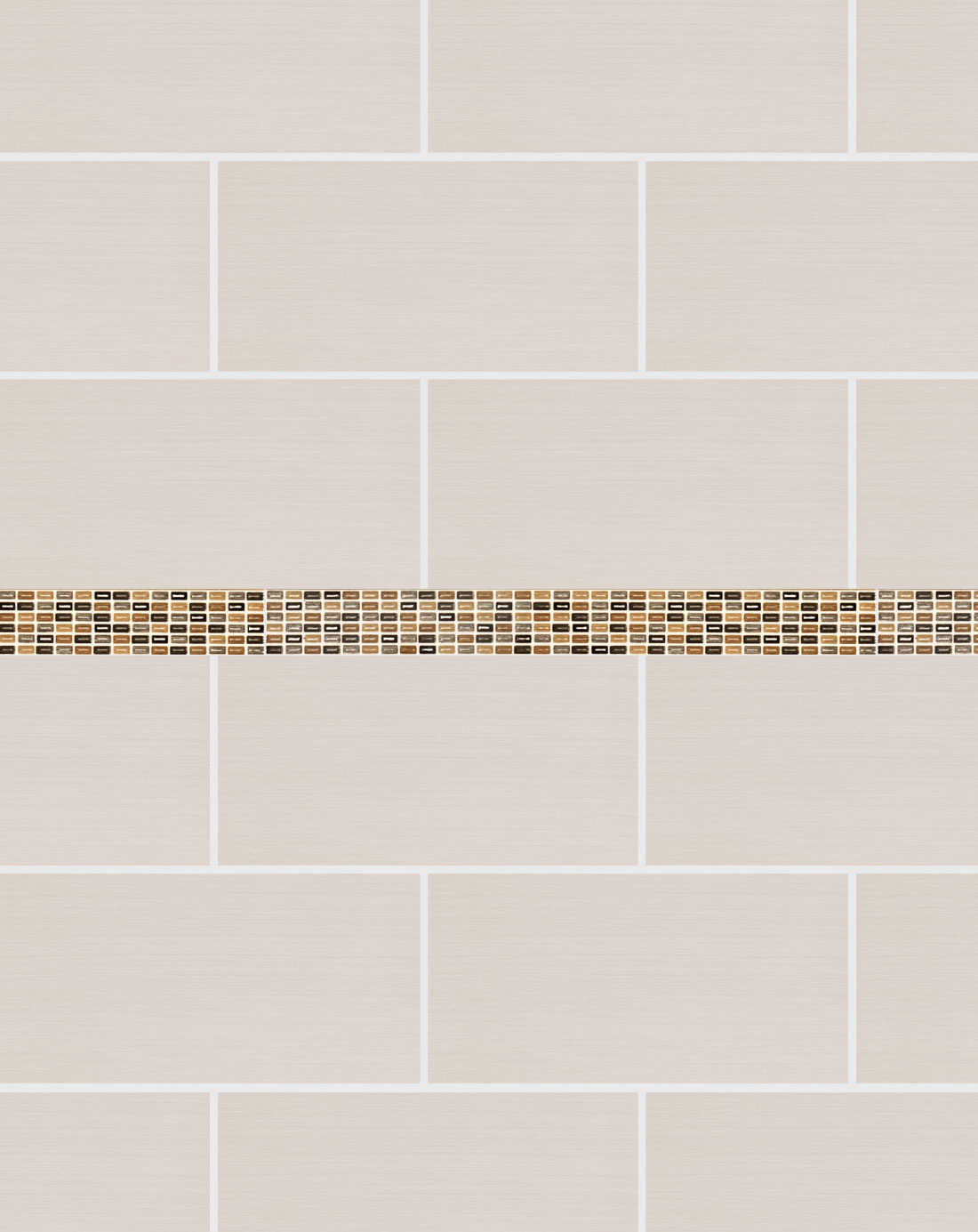 Tile Listello Tile Design Ideas