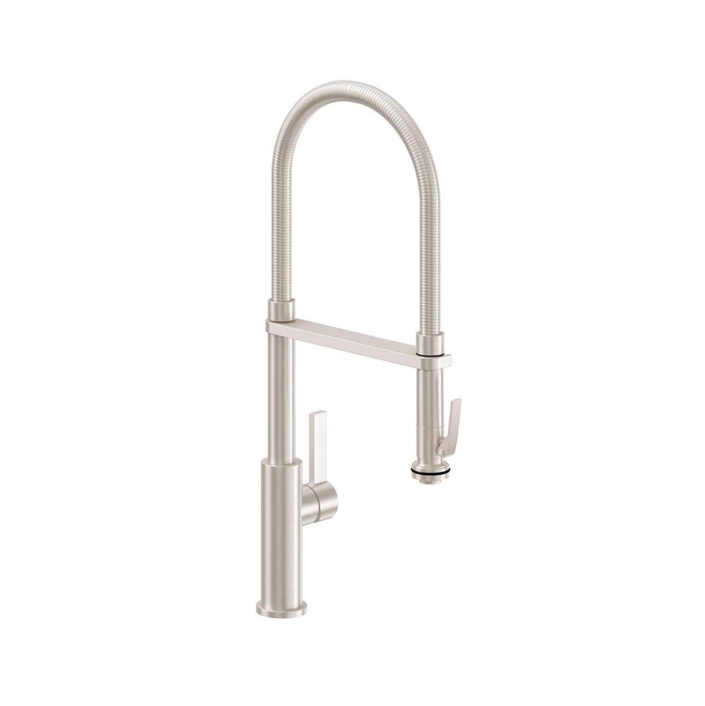 faucets kitchen faucets single hole