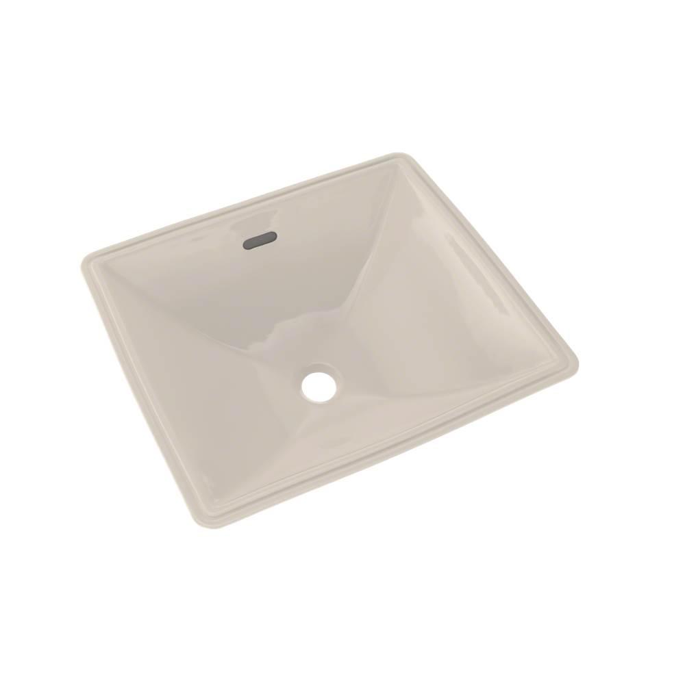legato rectangular undermount bathroom sink with cefiontect sedon